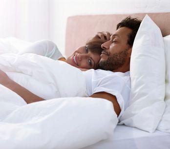 4 conseils pour retarder l'éjaculation précoce