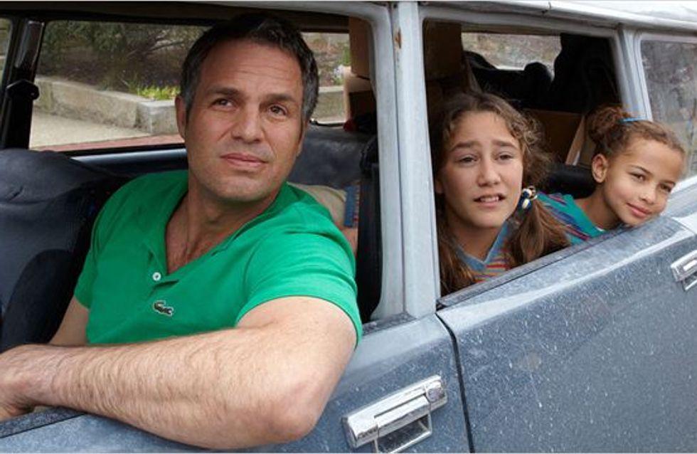 « Daddy Cool », la belle histoire familiale de l'été