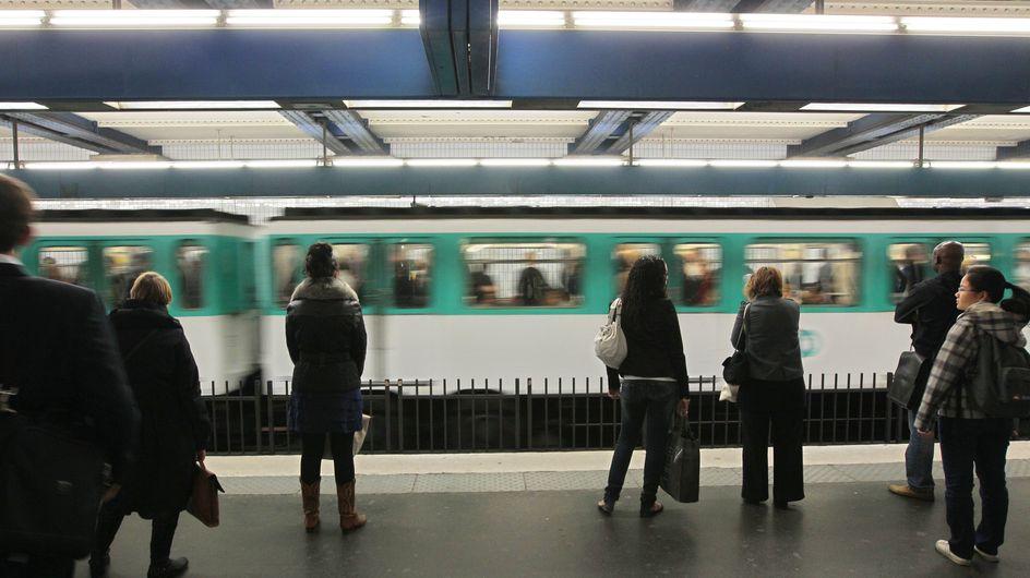 Les 12 mesures du gouvernement pour lutter contre le harcèlement dans les transports en commun