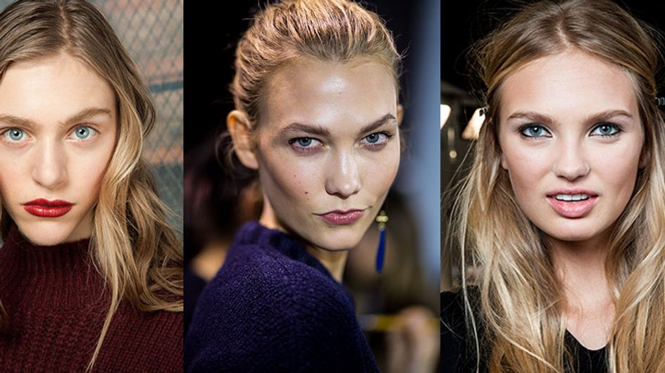 50 Simple Hairstyles For The Lazy Girl In You
