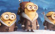 ¡Para tú, pupete! 15 lecciones de vida que nos han enseñado los Minions
