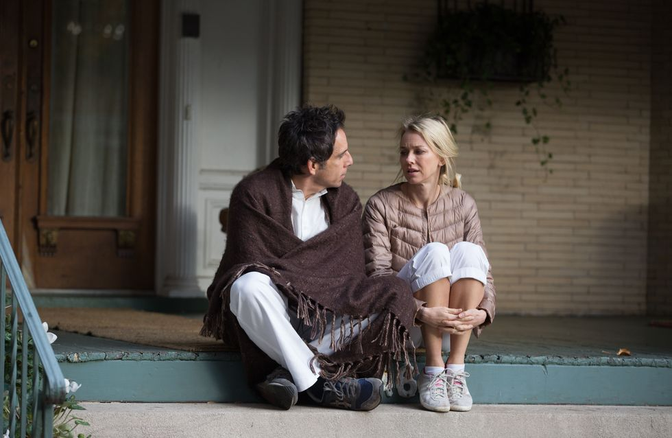 While we're young, une crise de la quarantaine jubilatoire