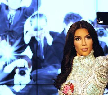 11 buoni motivi per odiare Kim Kardashian