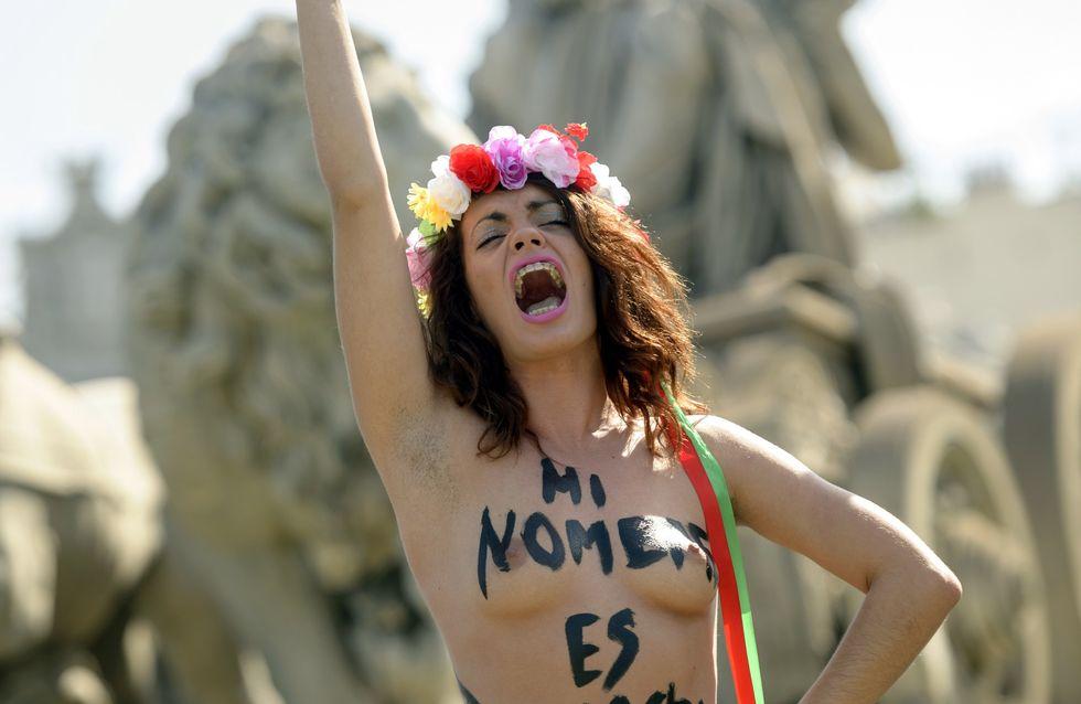 « Je ne suis pas du genre à avoir du poil sous les bras ! » : Des femmes révèlent pourquoi elles ne sont pas féministes
