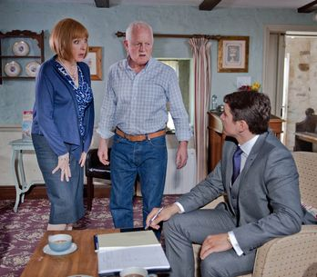 Emmerdale 24/07 - Will the truth come out?