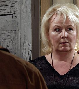 Coronation Street 23/07 - Michael has a choice to make