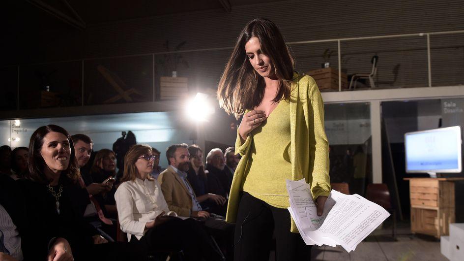 ¿Qué pasará con Sara Carbonero tras la marcha de Casillas a Oporto?