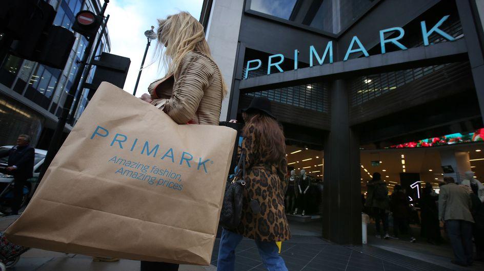 Braquage de Primark : Que s'est-il passé ?