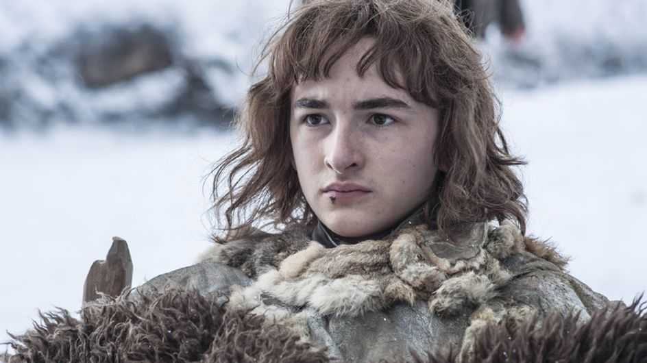 Bran Stark Confirmed To Appear In Game of Thrones Season 6
