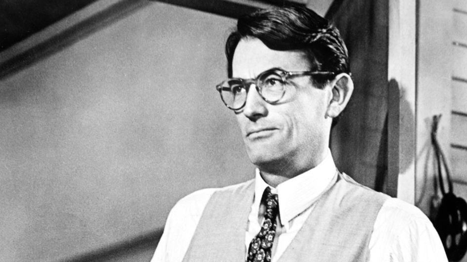 10 Classic Atticus Finch Quotes In Memory Of Harper Lee