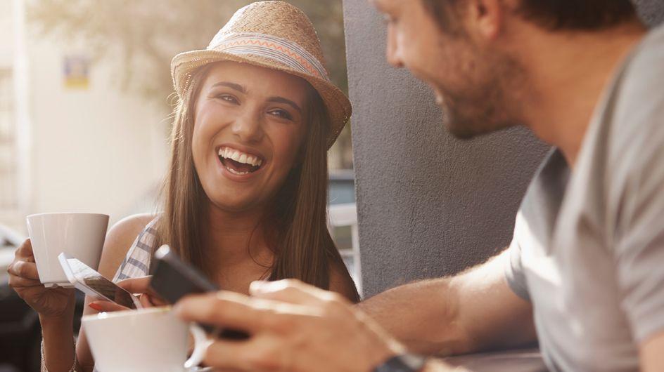10 questions qu'on se pose toutes avant une première date