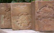 Deterge, nutre e disinfetta la pelle: scopri le proprietà e gli usi del Sapone d
