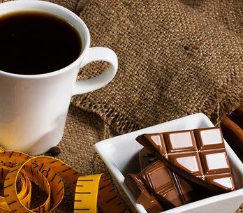10 alimentos termogênicos para potencializar a perda de peso