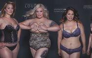 100 Frauen, 100 Körper: Dieses Fotoprojekt beweist, wie schön Vielfalt wirklich