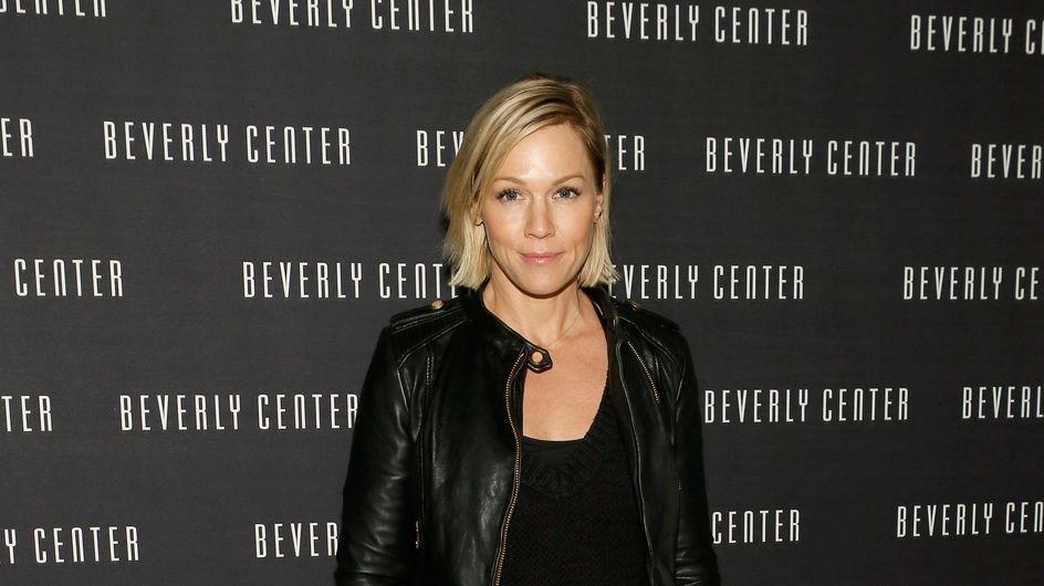 Jennie Garth (Beverly Hills) s'est remariée
