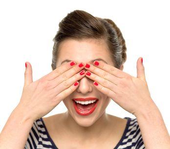 Buscona, el esmalte de uñas que desata la polémica en internet