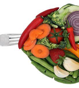 Como adotar a dieta vegetariana: tudo o que você precisa saber!