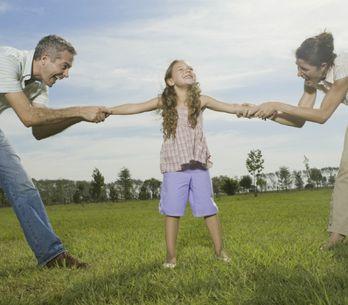 16 situações que todo filho de pais separados conhece bem