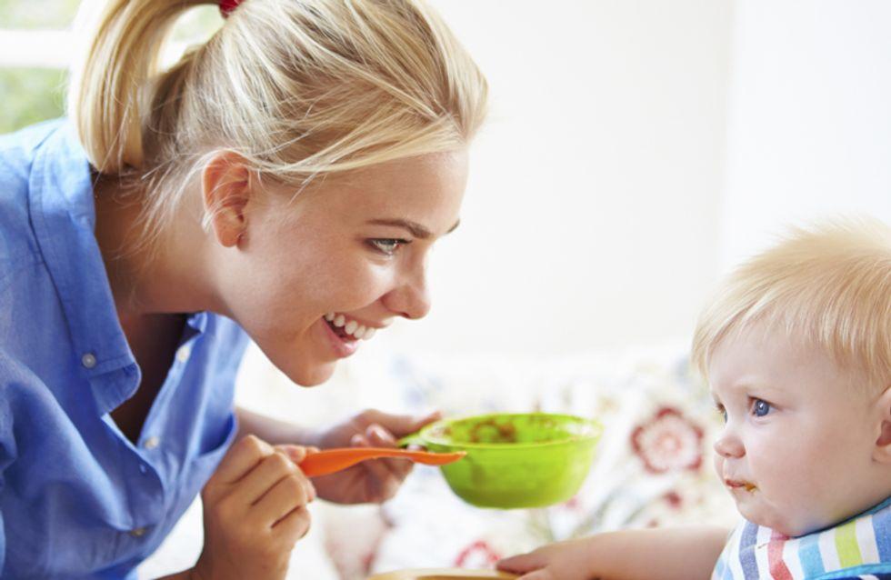 Merenda per i più piccoli: gli errori più comuni e quelli da evitare. Ecco come fare la scelta giusta!