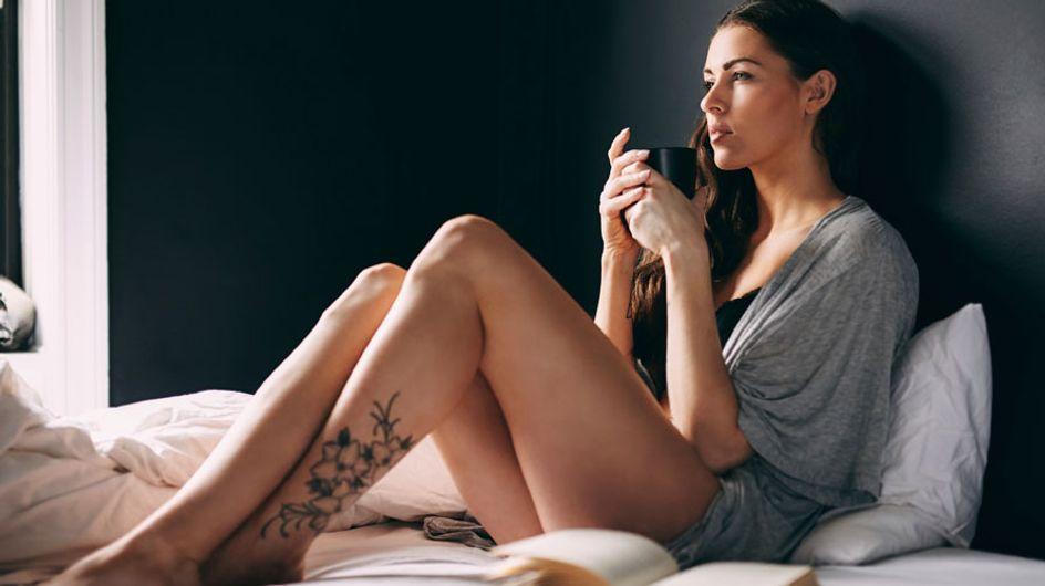 ¿Miedo al sexo? Aprende a superarlo y a disfrutar de una vida sexual plena