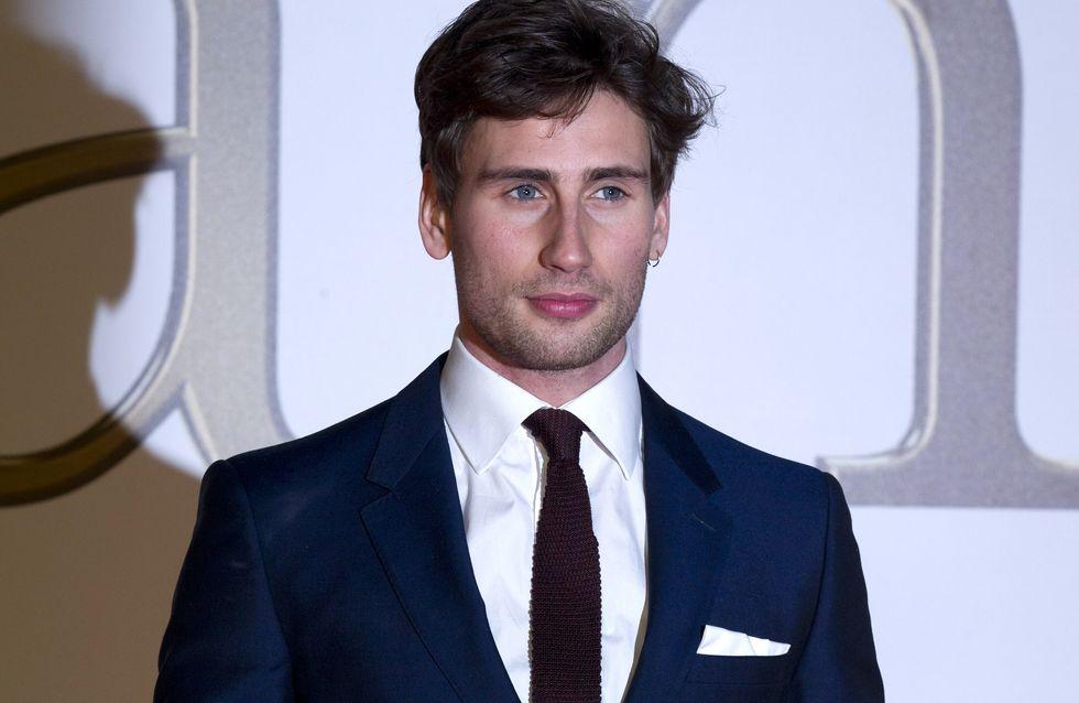 Qui est Edward Holcroft, le nouveau boyfriend de Cressida Bonas ? (Photos)