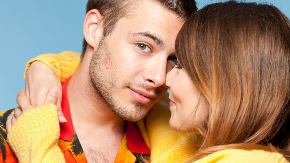7 erreurs qu'on commet toutes quand on cruise un gars