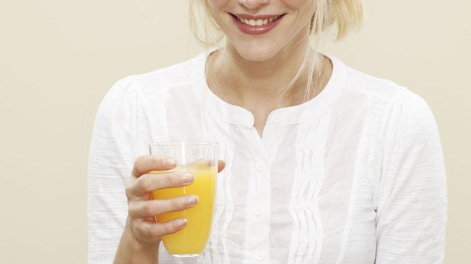 Dieta depurativa o detox: todo lo que debes saber para depurar bien tu cuerpo
