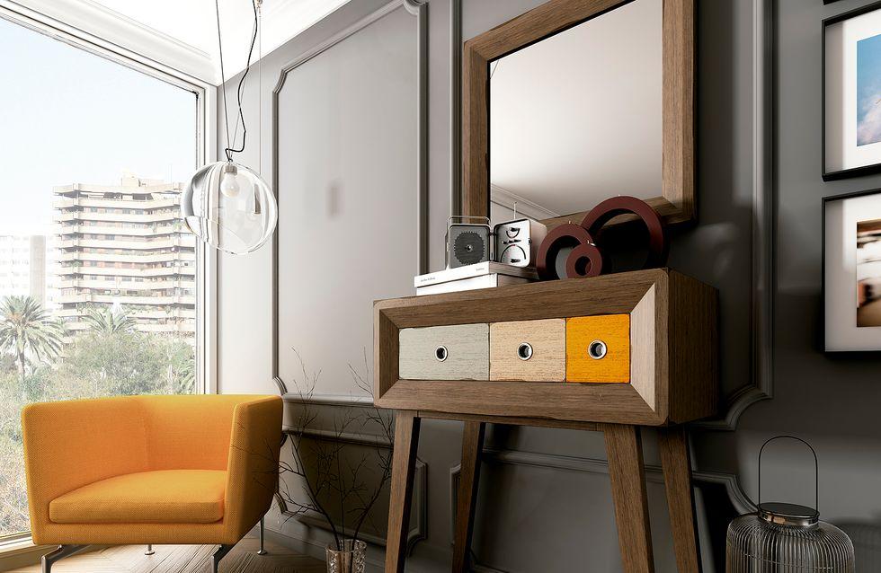 ¿Cómo decorar un piso de alquiler?: los tips del experto