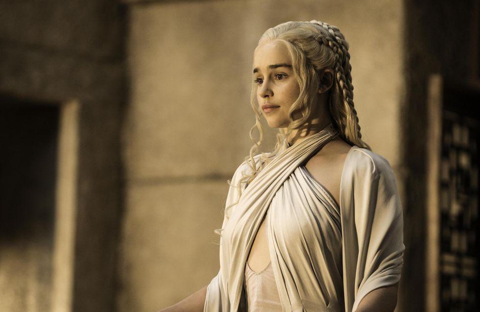 Game of thrones, Mad Men, Transparent. Ecco le nomination ai prossimi Emmy: tu per chi voteresti?