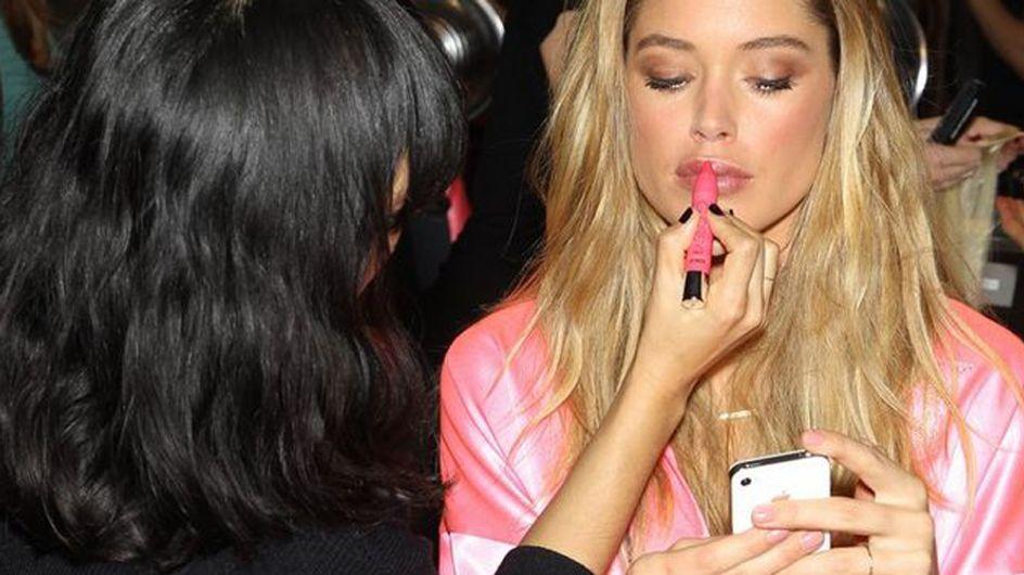 Avis aux beauty addicts, Beautiful by aufeminin est l'application qu'il vous faut