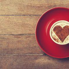 Brrr, que frio! Conheça 6 receitinhas de chocolate quente que vão aquecer o seu inverno