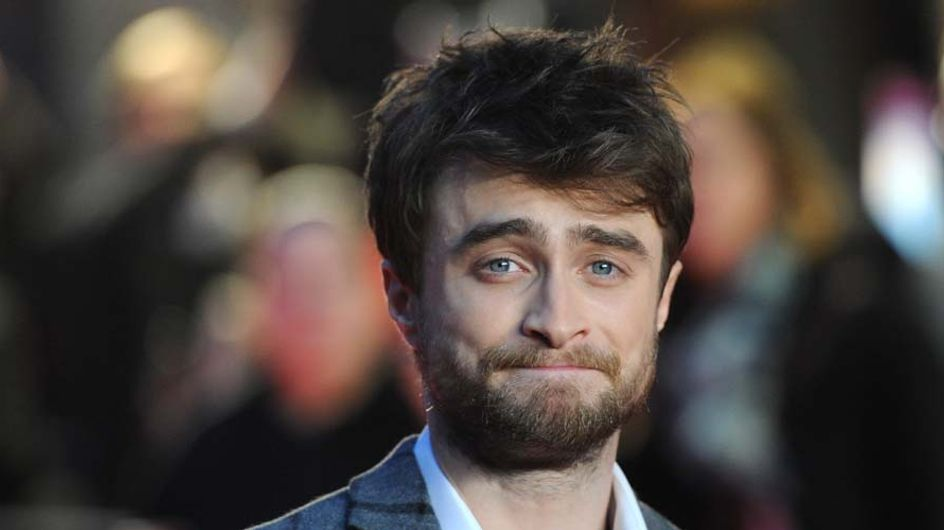 Daniel Radcliffe And His Girlfriend SMASHED It At Karaoke