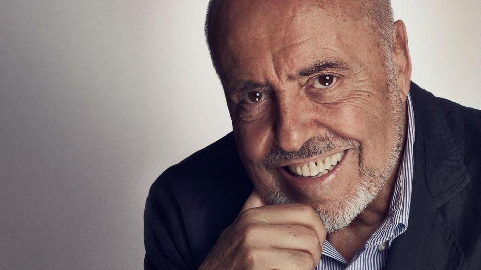 È morto Elio Fiorucci