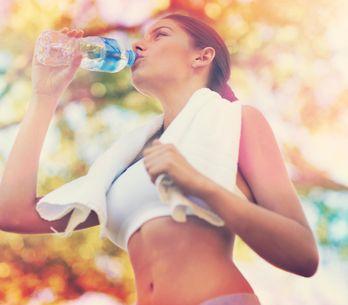 10 façons d'être plus efficace pendant son workout