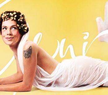 Geni: conheça o projeto que traz modelos transgênero como pin-ups
