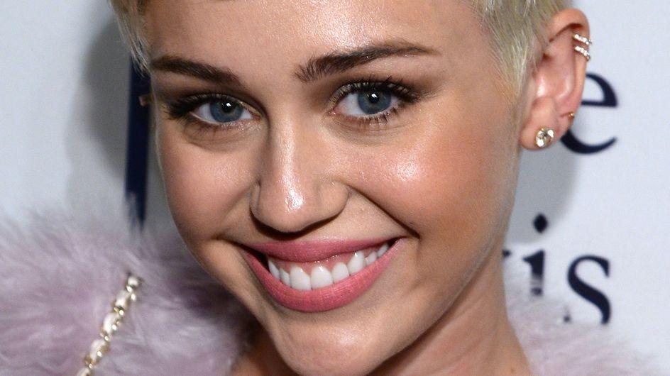 Miley Cyrus va présenter les MTV Video Music Awards 2015