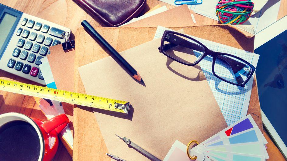 ¿Qué es un coach en decoración?: una ayuda a la hora de decorar tu hogar