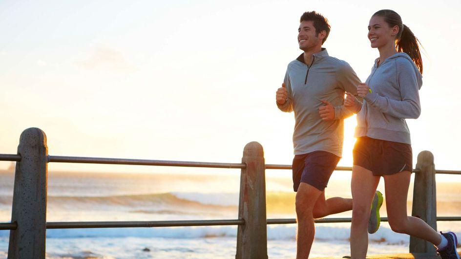 ¿El footing reduce la disfunción eréctil?