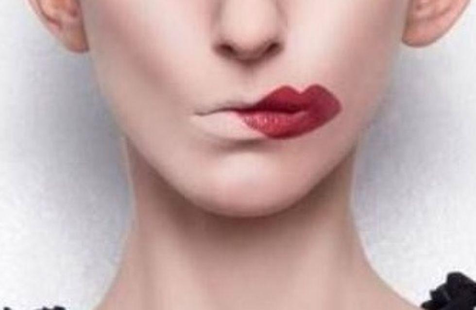 10 regole di make-up da infrangere ora