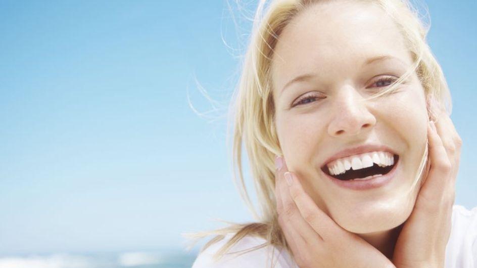 Summer Skincare. Idrata la tua pelle senza appesantirla: come cambia la beauty routine con l'arrivo del caldo