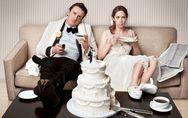 Voglio sposarmi: 21 cose che devi sapere prima di fidanzarti!