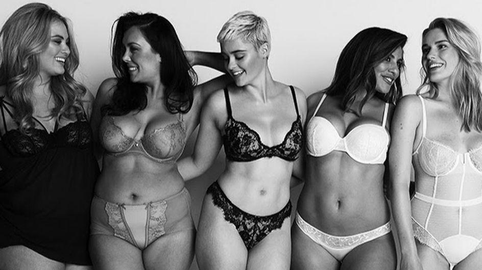 No hay nada como sentirse bien: estas mujeres muestran lo que realmente es quererse a una misma