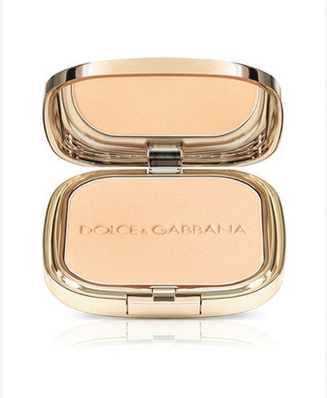 Iluminador The illuminator de Dolce & Gabbana 60€