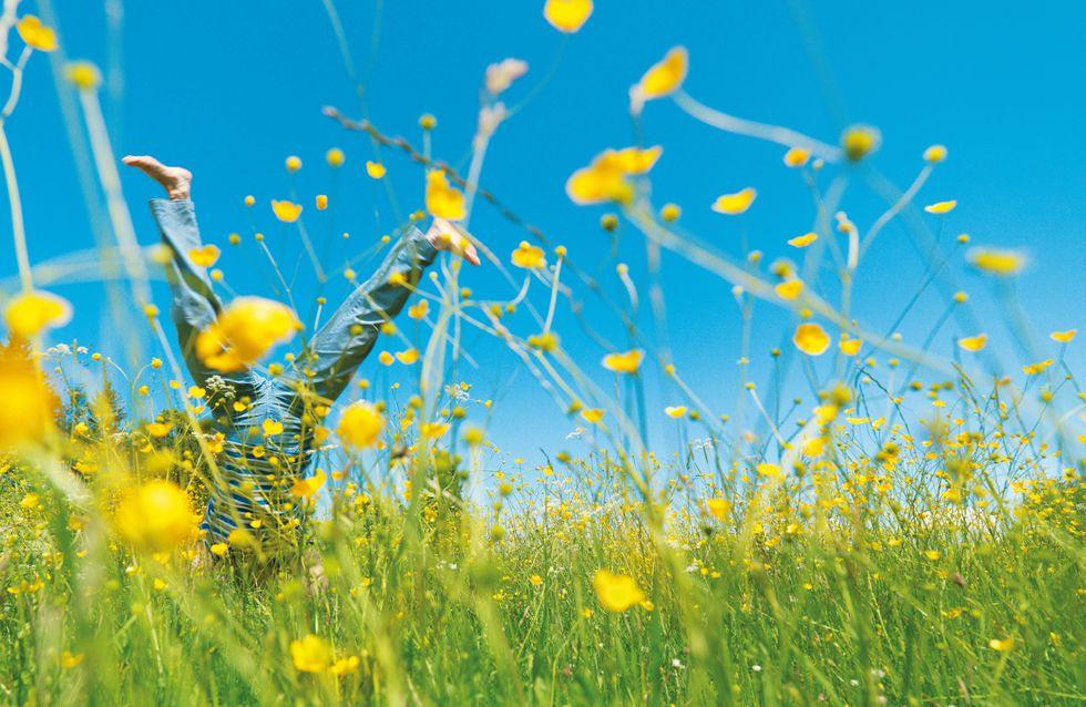 5 natuurlijke oplossingen voor een optimale darmtransit