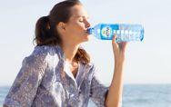 10 bonnes raisons de boire de l'eau