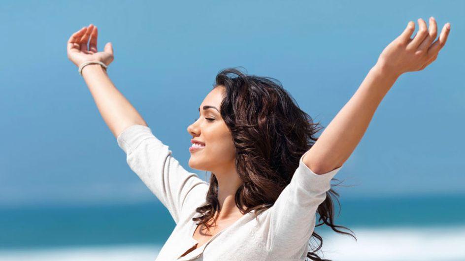 Perché mettere te stessa al primo posto è la cosa migliore che tu possa fare: ecco 16 buoni motivi per farlo!