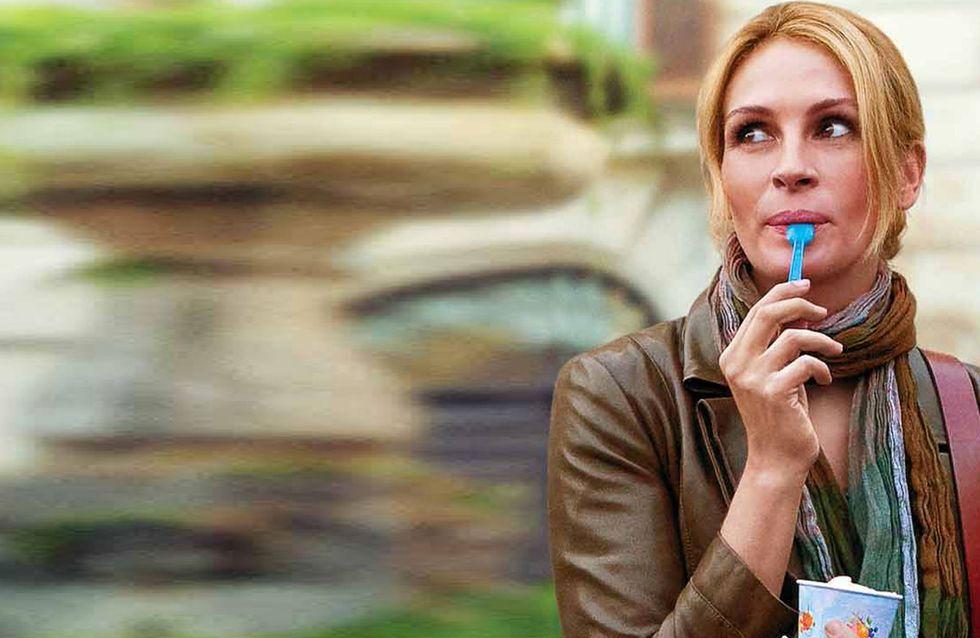 8 cose che dimostrano che le ragazze golose sono anche le più cool