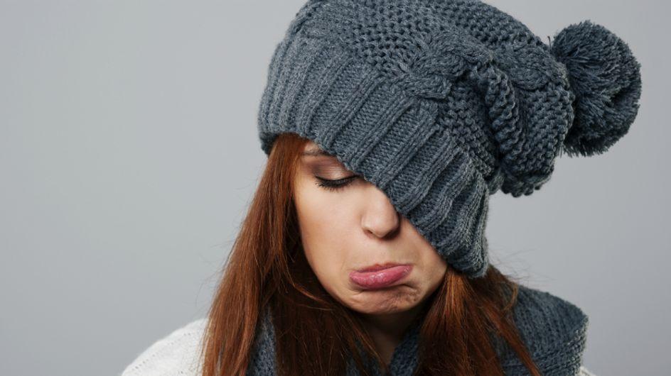 Não gosta do inverno? Então, essa lista foi feita pra você