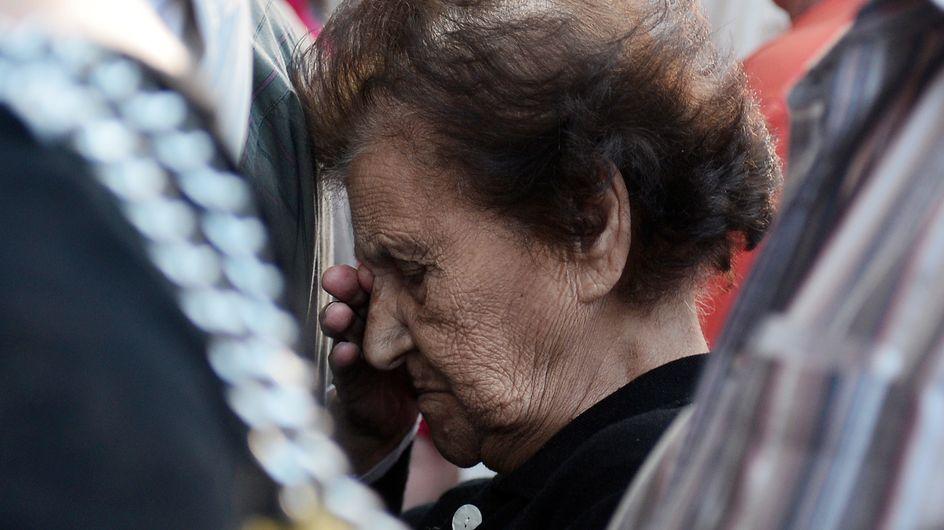 Les femmes auraient plus de risques de souffrir de démence et d'Alzheimer que les hommes