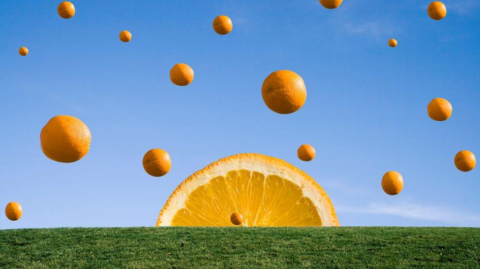 Dieta SPF: i 10 cibi per proteggere la tua pelle dal sole